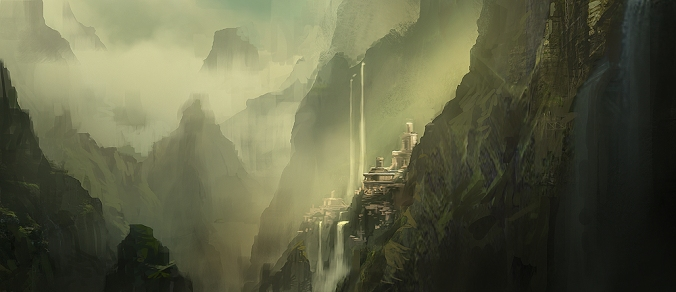 uncharted-2-shambhala-vista-wallpaper-concept-art